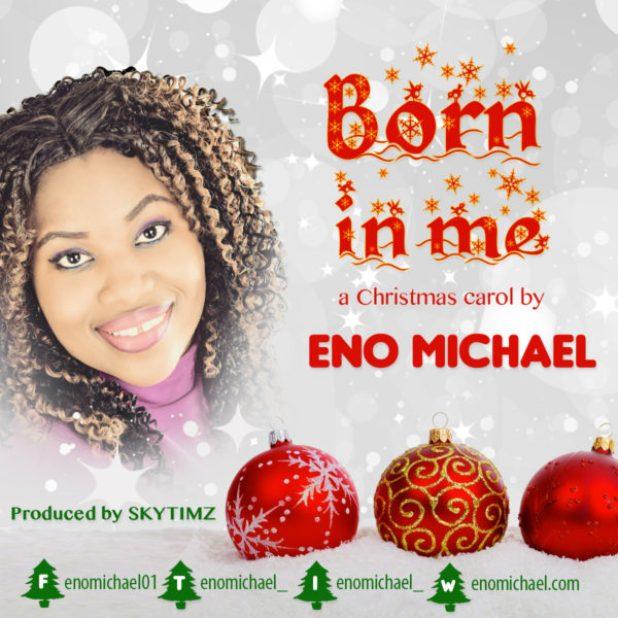 born-in-mefinal