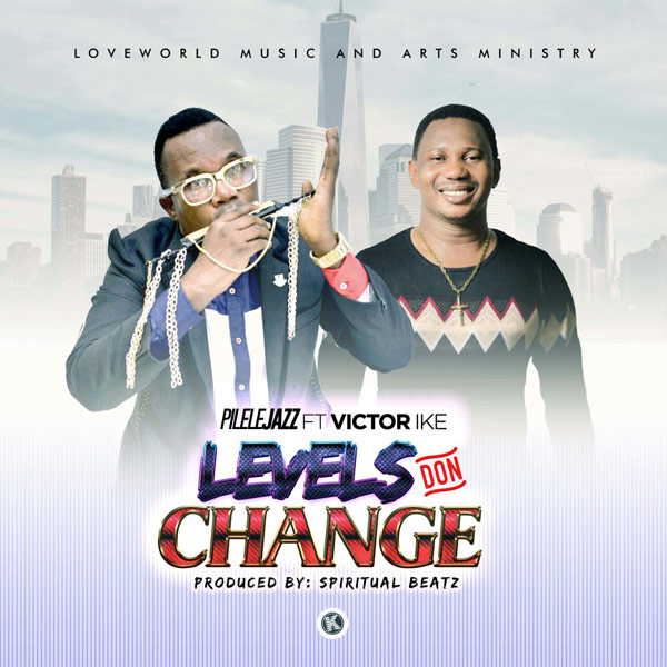 levels-don-change