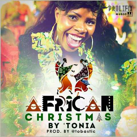 tonia-african-christmas