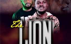 The Lion - AB Major Ft. Tony Richie