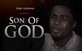 Toby Godwin - Son Of God