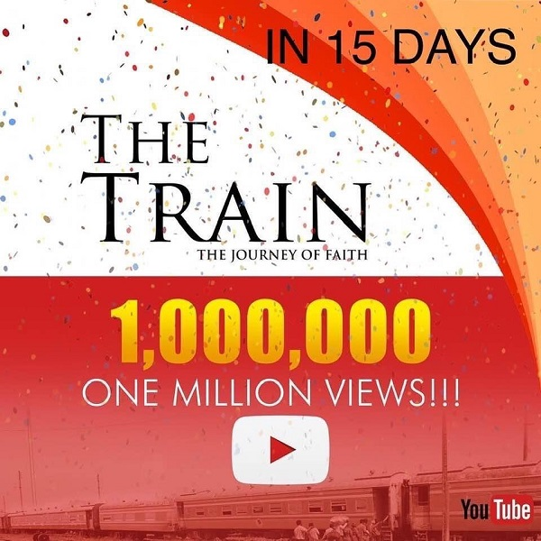 mikebamiloye_98180397_614672299147910_5146824978462902752_n 'The Train' Movie Hit A Million Views On YouTube