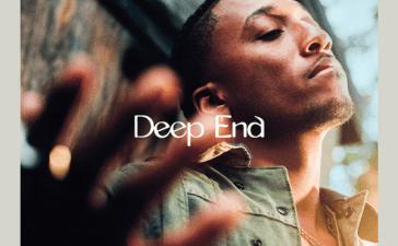 Deep End - Lecrae