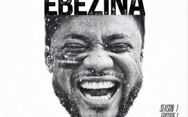 Ebezina - Tim Godfrey