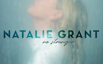Praise You In This Storm - Natalie Grant