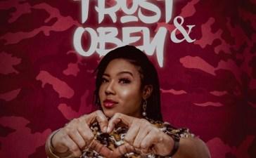 Trust And Obey - Same OG