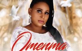 Omenma - Afimoni Winifred