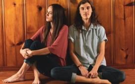 Just Jesus - Mark & Sarah Tillman