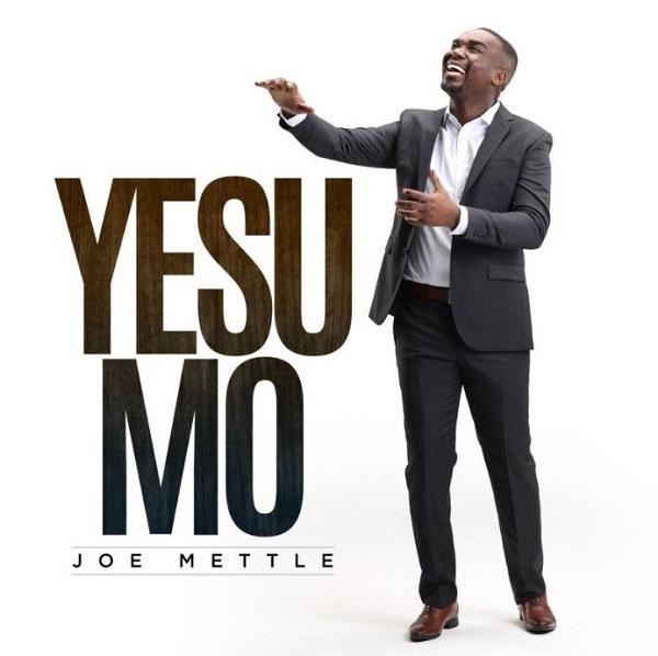 Yesu-Mo-Joe-Mettle [Video] Yesu Mo – Joe Mettle