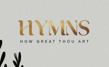 How Great Thou Art - Run51