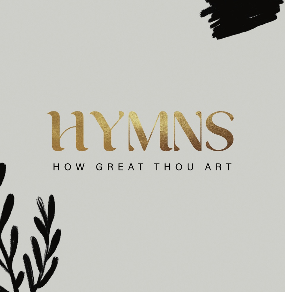 Hymns [MP3 DOWNLOAD] How Great Thou Art – Run51 (+ Video)
