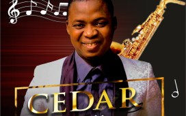 Your Name - Cedar