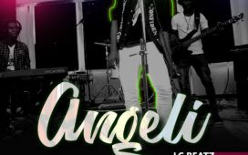 Angeli – Lc Beatz