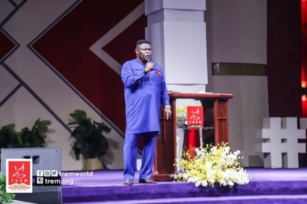 "Dr.-Mike-Okonkwo-TREM TREM Devotional – ""Don't Engage In Self-Deception"""