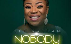 Efe Nathan - Nobody Like You [Live]