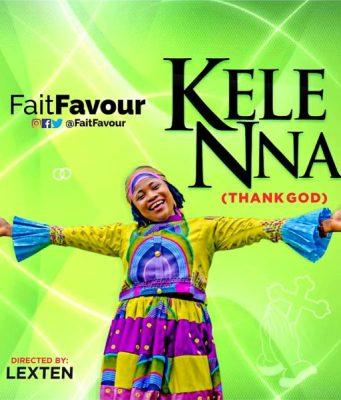 Igbo Gospel Music | Igbo Praise And Worship Songs