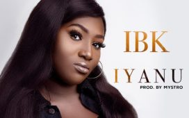 IBK – Iyanu