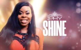 Iphy - Shine