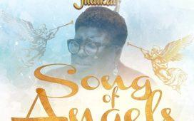 Judikay - Song Of Angels