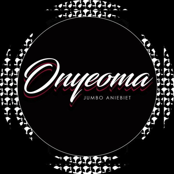 "Jumbo-Aniebiet-Ft.-Jessi-Alvarez-Onyeoma [Music + Video] Jumbo Aniebiet Ft. Jessi Alvarez – ""Onyeoma"""