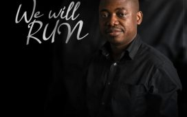 Kayode Omosa - We will Run