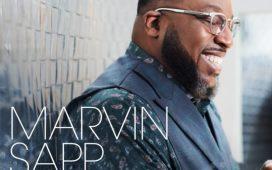Kind God By Marvin Sapp