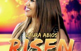 Laura Abios - Risen