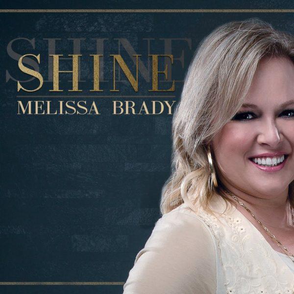 Melissa Brady – Shine