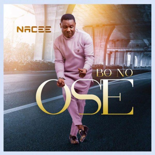 """Nacee-Bo-No-Ose [MP3 DOWNLOAD] Nacee – """"Bo No Ose"""""""