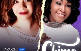 Nwa Chi Ft. Jennifer Adiele - Chimo [My God]