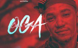 Okey Sokay – Oga