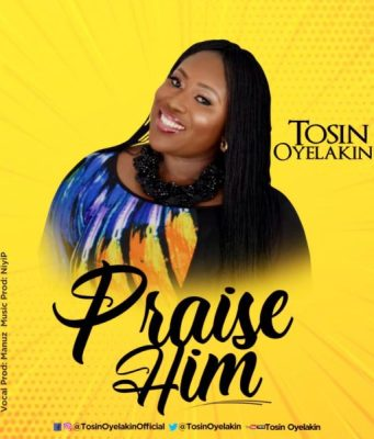 Download Latest Gospel Music And Top Gospel Song 2019