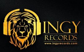 Ingy Records