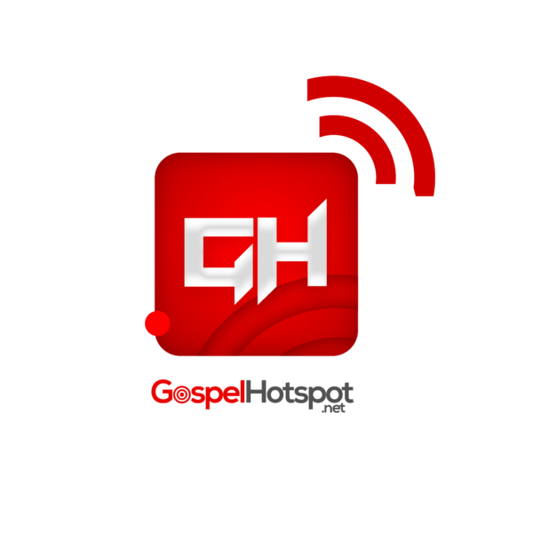 Gospel Video » Download Nigerian Gospel Music Video 2019