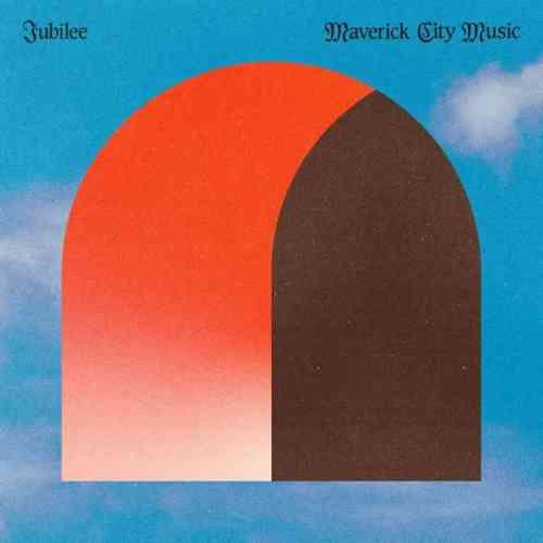Jubilee by Maverick City Music