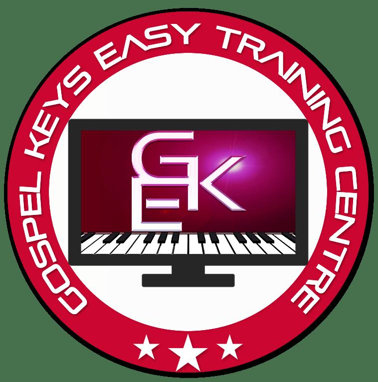 Mobile App - Gospel Keys Easy Training Centre