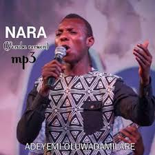 Music + Video] Adeyemi Oluwadamilare on Yoruba Version Of