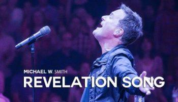 Audio+Lyrics): Michael W  Smith – Healing Rain | Gospelloop com