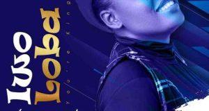 Iwo Loba by Debbie kas