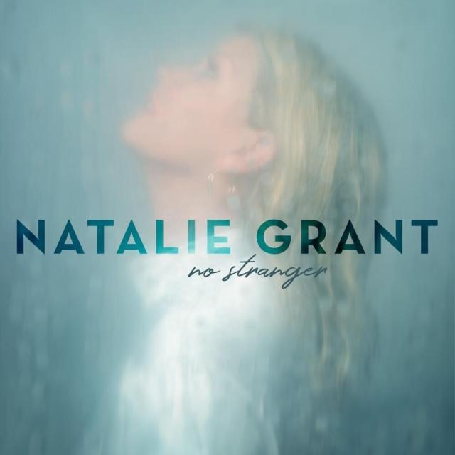 Natalie Grant - Face To Face Lyrics