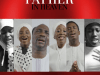 Paul Enenche & Family - Father In Heaven Lyrics