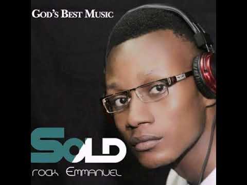 Rock Emmanuel - Sold