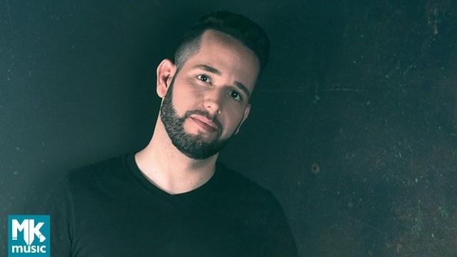Pr. Lucas - Medo (Clipe Oficial MK Music)