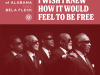 The Blind Boys of Alabama - I Wish I Knew How It Would Feel to Be Free