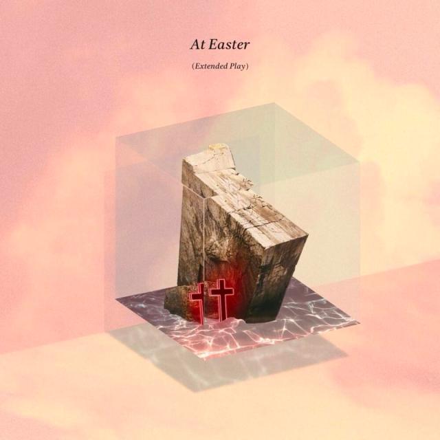 [Album] Hillsong Worship - At Easter