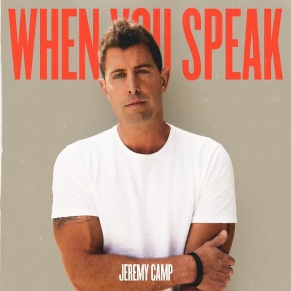 Jeremy Camp - One Desire