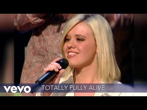Lauren Talley & Joy Gardner - Fully Alive