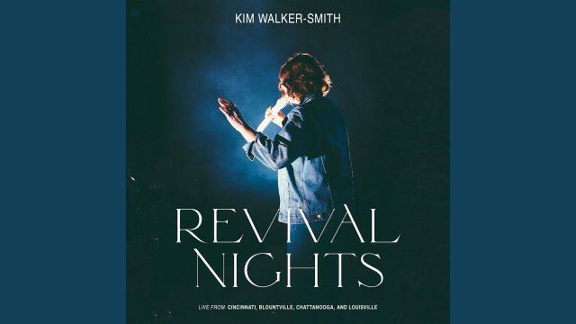 Kim Walker-Smith - Nothing Else