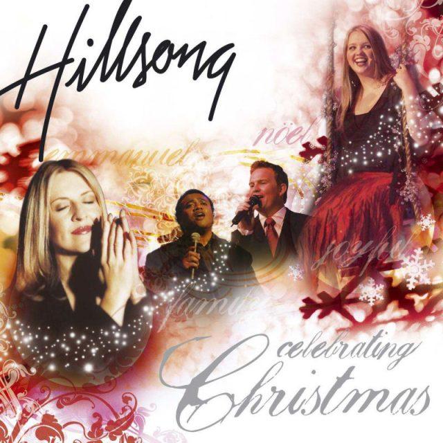 Hillsong Worship - God Rest Ye Merry Gentlemen
