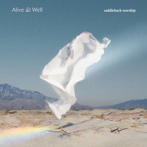 Saddleback Worship - Again & Again